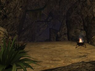 Screenshot 2010-11-28 18-19-43