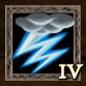 Stormchaser-icon