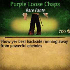 Purple <a href=