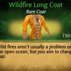 3,000 Gold