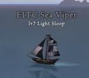EITC Sea Viper