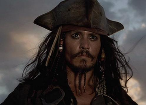File:Jack Sparrow's First Apperance.JPG