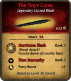 The Onyx Curse Card (HD, Cropped)