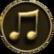 Musicianicon