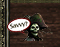 Pirate Translator Icon