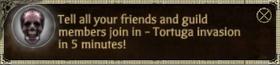 Tortuga5Min