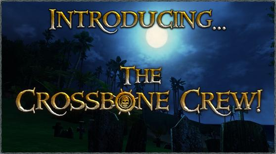 TheCrossboneCrew