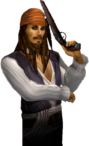 File:Jack sparrow.png