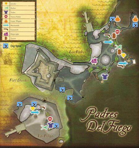 File:PDF Map.jpg