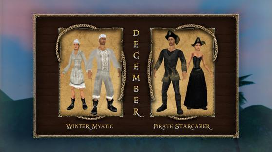 December Peddler 2018