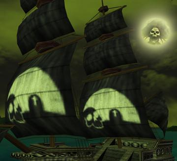 121031-skull-sails