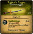 Brigand's Dagger.png