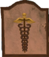 DoctorSign