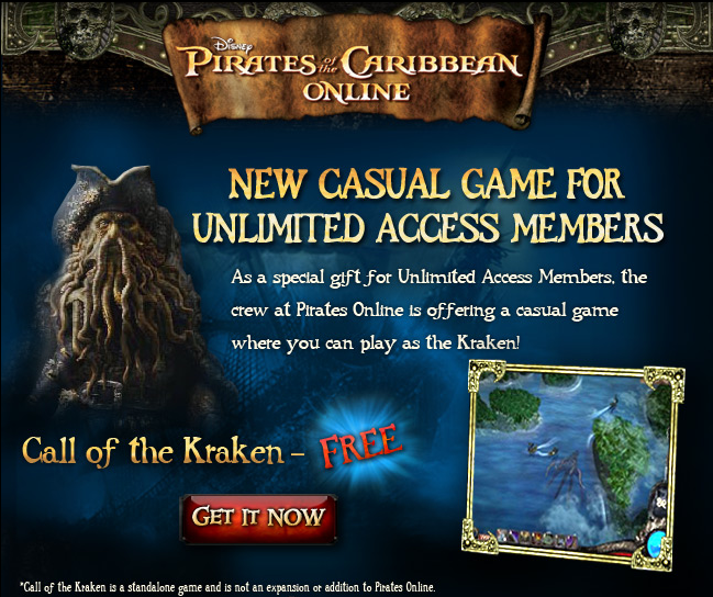 Watch pirates online movies free [mpeg] [720p] [webrip] uk.