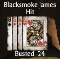 Blackjack-Pic5