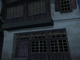 Lieutenant Blakeley's Residence
