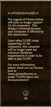 TLOPO32