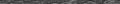 Thumbnail for version as of 20:23, November 2, 2012