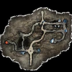 Minimap MurkyHollow 0