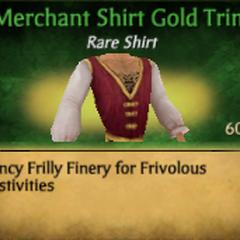 1,200 Gold