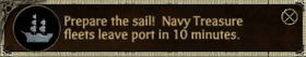 NavyTreasure10Min3