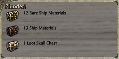 Shipmaterials