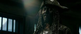 DMTNT Jack Sparrow 2