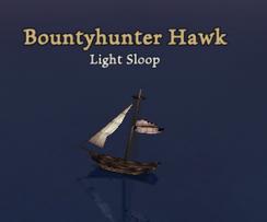 BountyhunterHawk