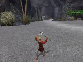 Screenshot 2010-12-06 16-40-53