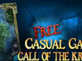 Pirates of the Caribbean: Call of the Kraken