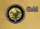 Tobias Chaincastle's Guide to Get Good Gold