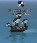 EITC Sentinel clearer