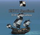EITC Sentinel