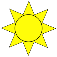 File:Quest star.png