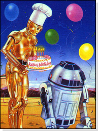 Image Wpid Star Wars Birthday Card1 Jpeg Pirates Online Wiki