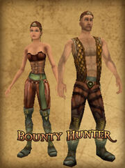 121009-bounty-hunter