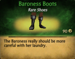 BaronShoesF