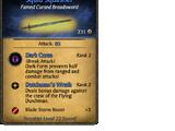 Squid Squasher