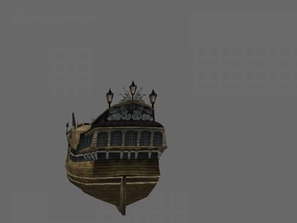 File:Screenshot-Tue-Jun-28-22-13-27-2011-1178-1-.jpg