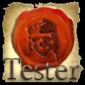 File:Userbox TestServer.png