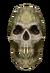 Skullgrenadehd