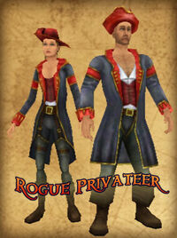 120810-rogue-privateer
