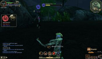 Screenshot 2011-08-01 18-54-08