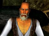 Leon Warhawk
