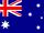 Australian User