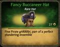 Fancy Buccaneer Hat.png