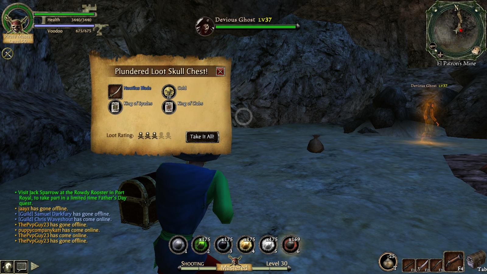 Nautilus online game roulette spider yugioh