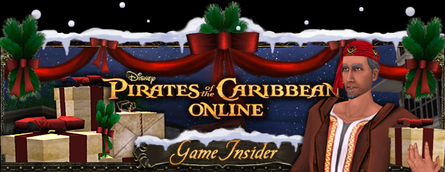 Pirates news dec