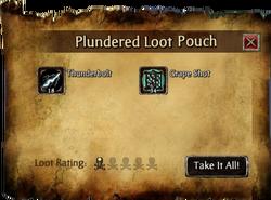 LootPouchContents