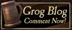 Grog Blog Ad